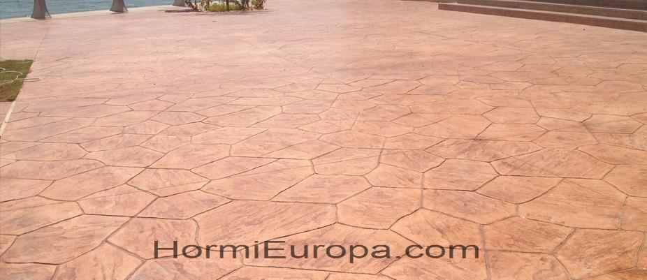 hormieuropa.com