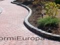 hormi europa hormigon impreso calle