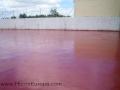 hormigon pulido rojo hormieuropa